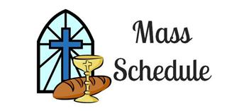 Holy Week Liturgy will be Live Streamed via Facebook