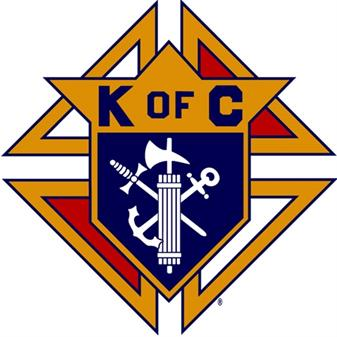 Knights of Columbus Council #7163 College Scholarship